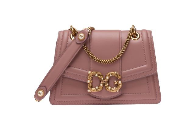 Bag DG