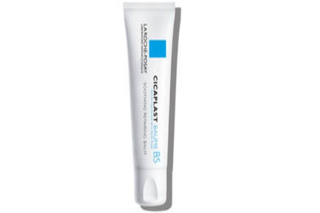 Cream for Dry Skin Irritations Cicaplast B5 La Roche Posay