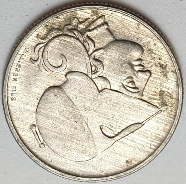Greece - 20 Lepta 1926