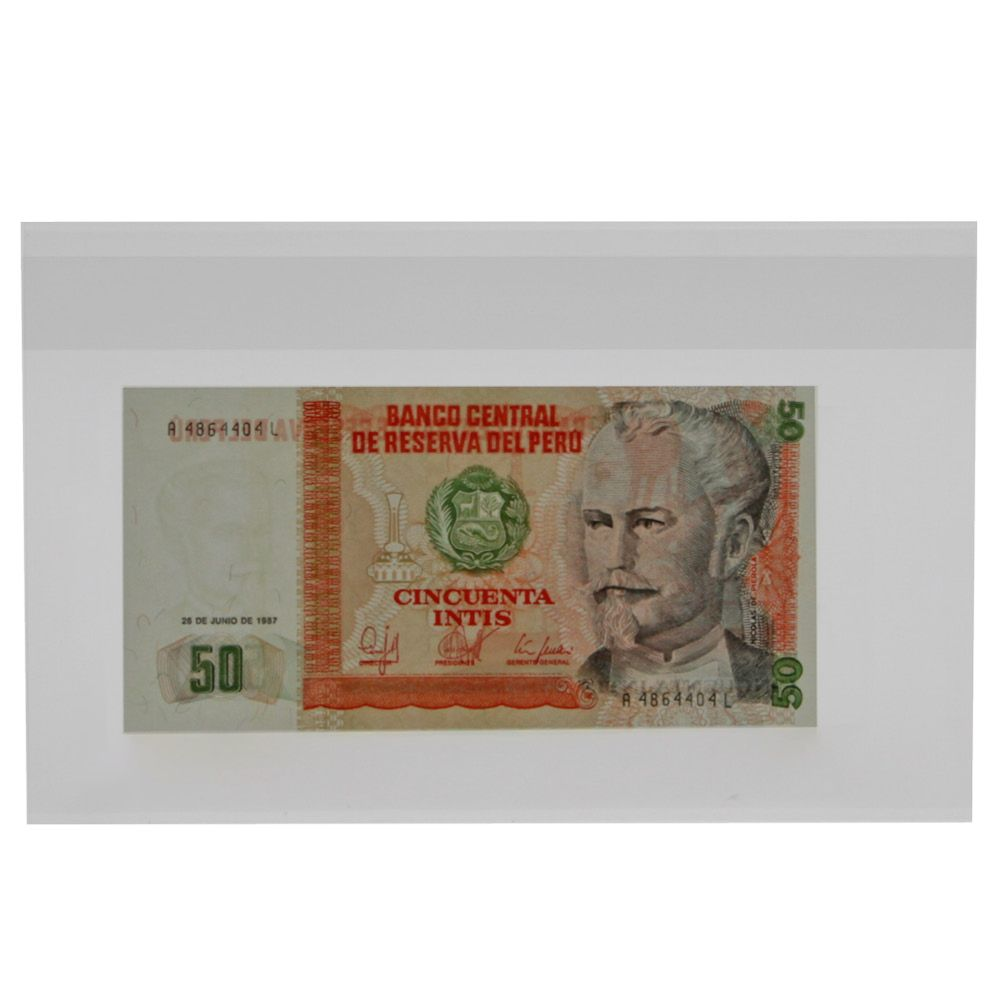 Safe - Banknotes special protective covers